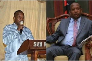 Sonko offers KSh 300K reward for information on these 4 gangsters