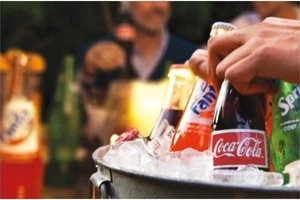 Sad ending for Cocacola's biggest competitor as company set to shut down due to bankrupcy