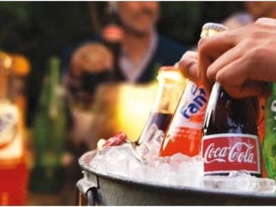 Coca Cola overwhelms its biggest Kenyan competitor out of business