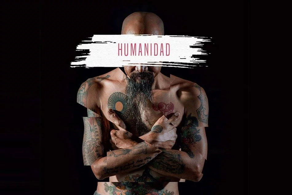 """""""HUMANIDAD"""": Dong Abay's new album is filled with references to UP, government, hope"""