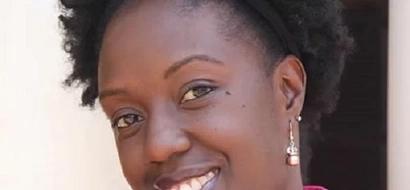 Rosemary Odinga asafirishwa kwenda kupokea matibabu nje ya nchi