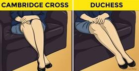 24 etiquette rules for women