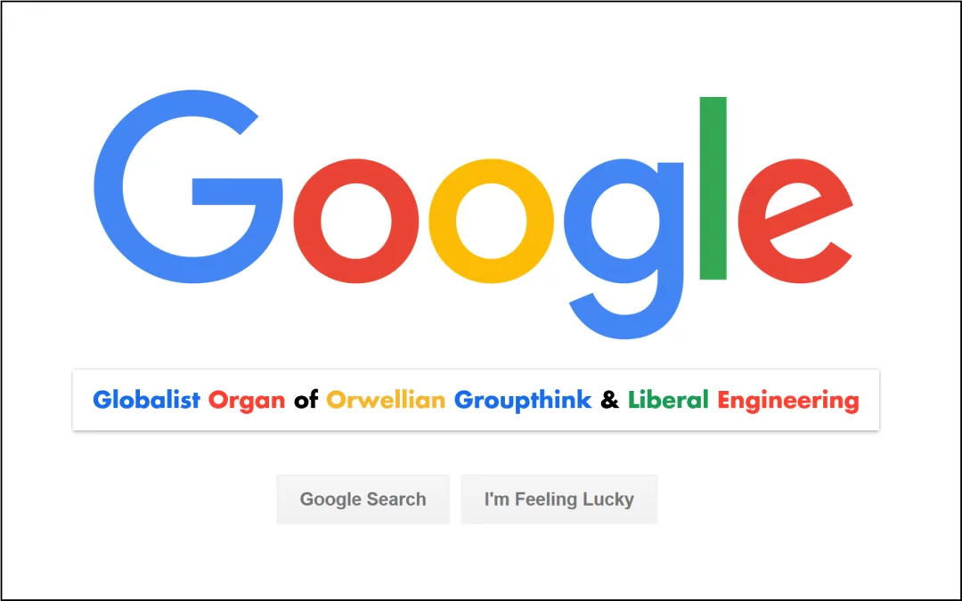 Who is the owner of Google now (2018)? Tuko.co.ke