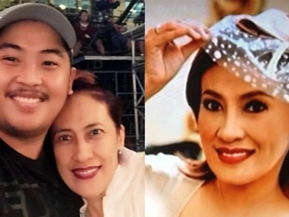 Is Ai Ai Delas Alas going to push through with her wedding next year?
