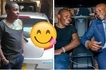 Samuel Abisai, mshindi wa jackpot ya KSh221 milioni amfichua binti aliye maishani mwake