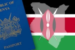 World's most powerful passports revealed: Check where KENYA is