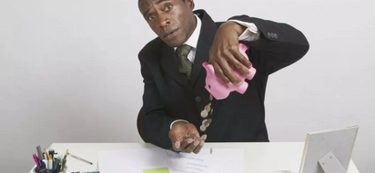 5 things that will make you BROKE before end of the month