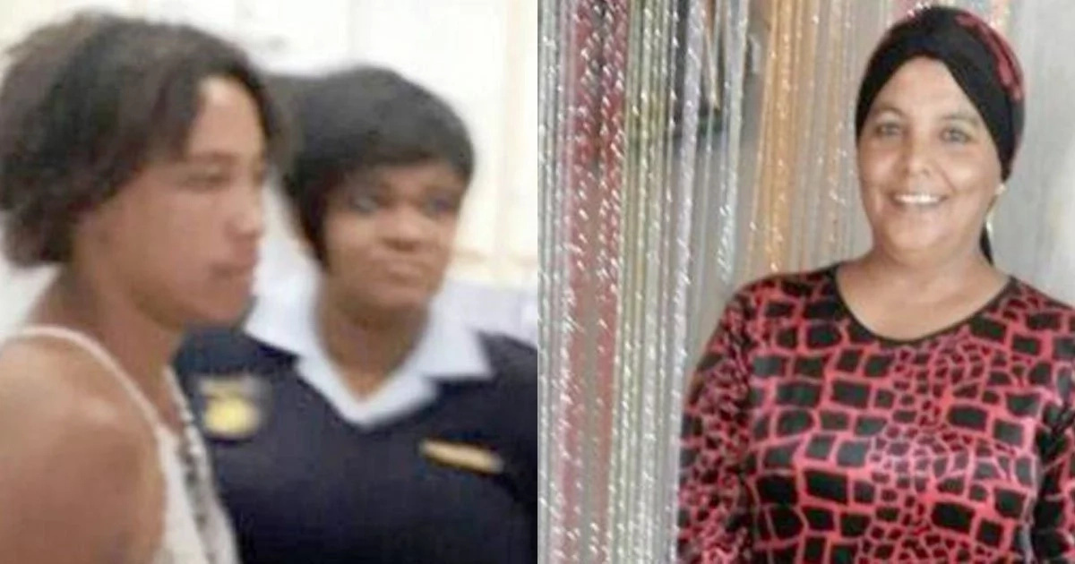 Wedding planner arrested after ruining big day of 5 couples, says God is on her side (photos)