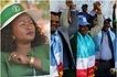 'Yaliyondwele sipite' big boost for Wavinya Ndeti as rival withdraws from gubernatorial race