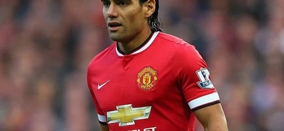 5 Things You Should Know About Radamel Falcao