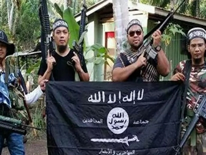 5 Things You Probably Didn't Know About Abu Sayyaf