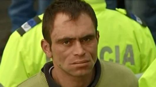 """Nueva condena para el """"Asesino de Monserrate"""""""