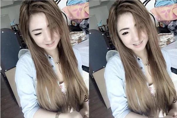 Jessy Mendiola tagged by Violet Sy as high-end 'prosti'