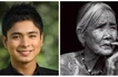 Is Coco Martin planning to visit the last Kalinga tattooist Whang-od?