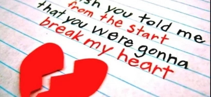 Kenyans Reveal Reasons Why They Break Up
