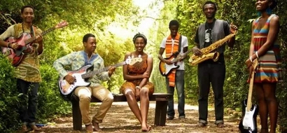 Top Artists Expected To Grace Sondeka Festival