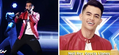 Petmalu! Pinoy beatboxer first to advance to Asia's Got Talent grand finals