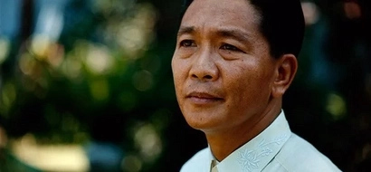 US sources prove Marcos Sr. not a hero
