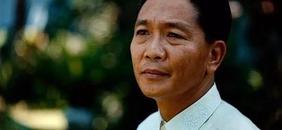 US sources prove Marcos Sr. not a hero