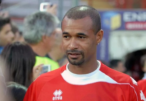 Gor Mahia set to unveil Brazilian Ze Maria as their new coach on Friday
