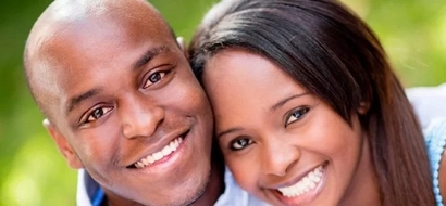 Revealed! What women really want from the men they are dating