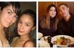 "Naaalala mo pa ba si Sarah Christophers? The former ""G-Mik"" star is living an awesome life abroad!"