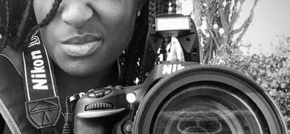 Picha zinazopendeza za bintiye Kalonzo Musyoka
