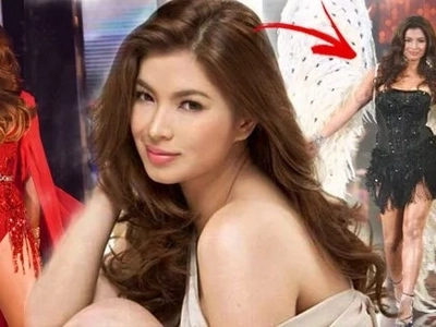 Out na siya talaga! Jessy Mendiola excluded in FHM 2017 list, accepts fact Angel Locsin is FHM Hall of Famer