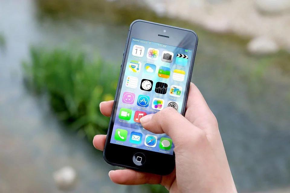 ¿Cómo acabar con el robo de celulares?