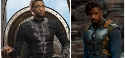Black Panther grosses R100m in SA: Most loved moments of the most loved movie
