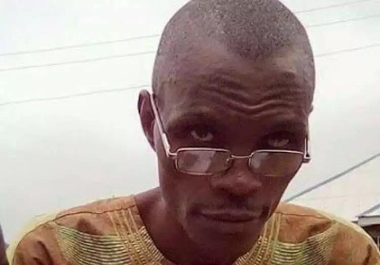 Muigizaji maarufu wa Afro Sinema afariki ghafla