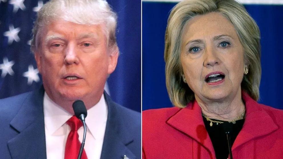 Ujumbe huu wa Hillary Clinton ni dhibitisho tosha ni mpenda amani (video)
