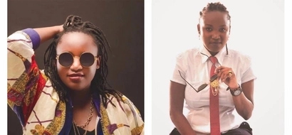 Fena set to feature in best collabo of the year and guess who its with