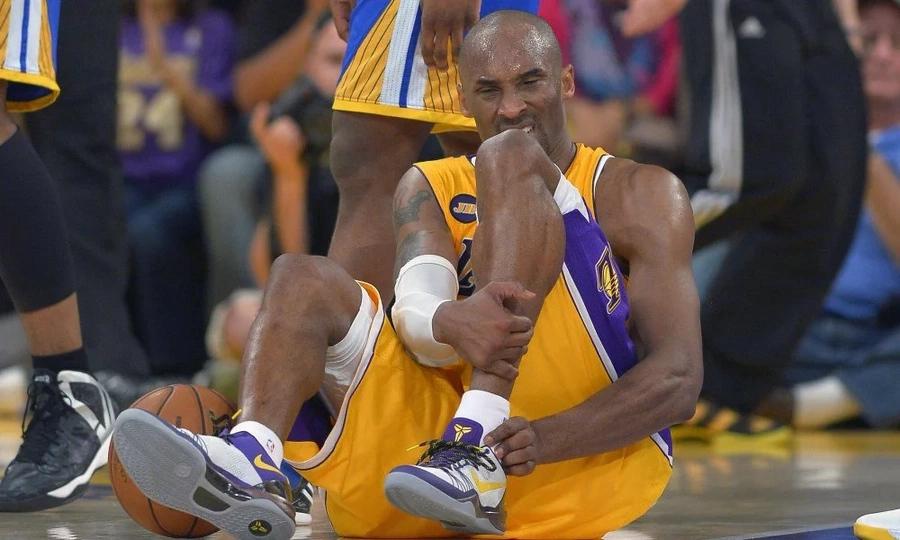 4 undeniable reasons Pinoys love Kobe Bryant