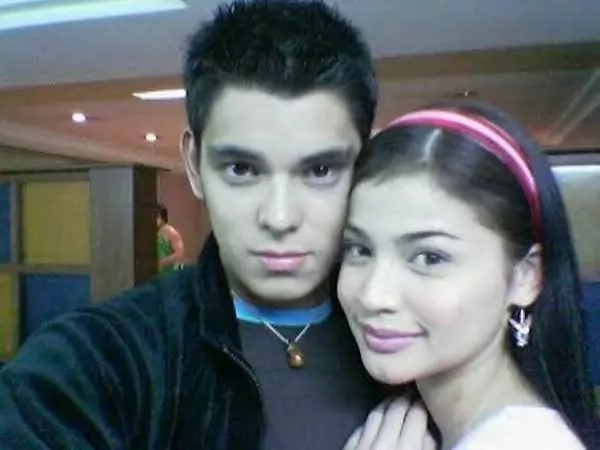 Richard Gutierrez open to possibility of working with Anne Curtis