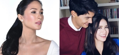 Heart Evangelista has a surprising answer regarding Daniel Matsunanga's split with Erich Gonzales