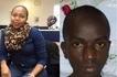 Mama aelezea furaha yake baada ya mwanawe aliyefanyiwa upasuaji wa figo kupona