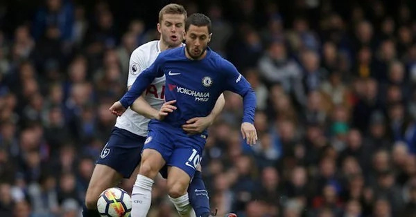 Former Chelsea defender blames the players for not supporting Antonio Conte