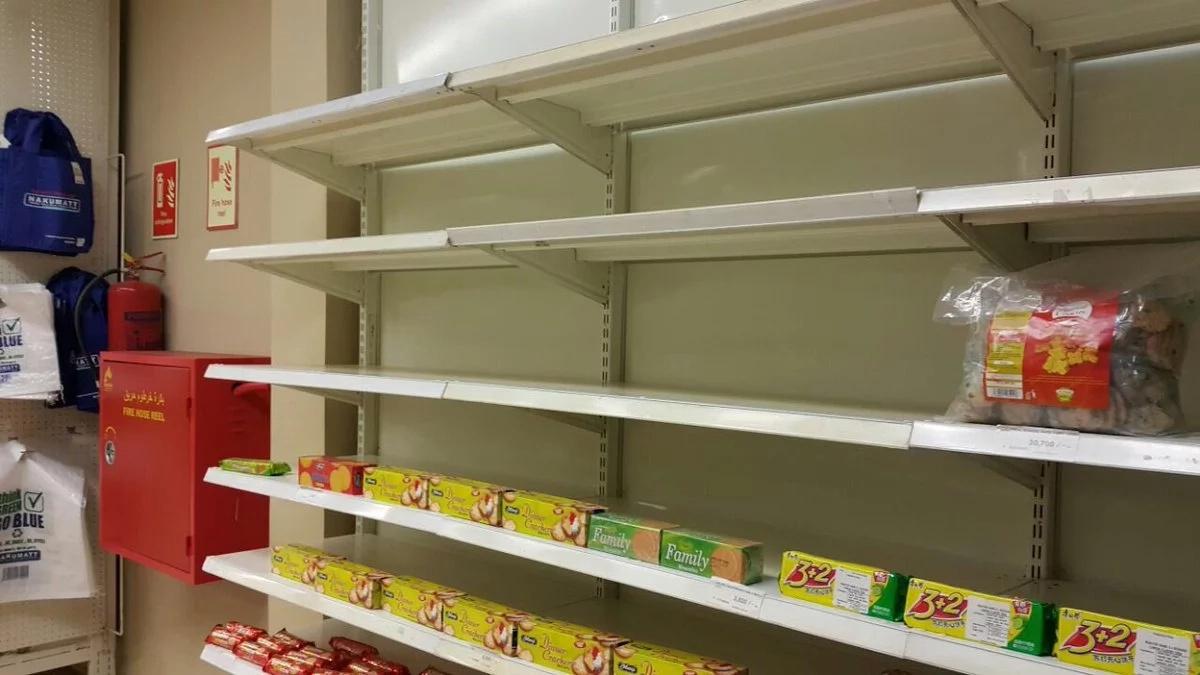 More devastating news for Nakumatt's loyal customers