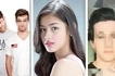Local and International celebrities who find Liza Soberano beautiful