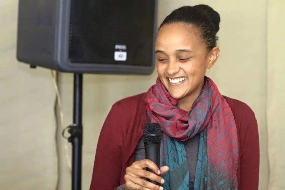 Sababu ya watoto wa Uhuru kutojihusisha na kampeni kama wale wa Raila