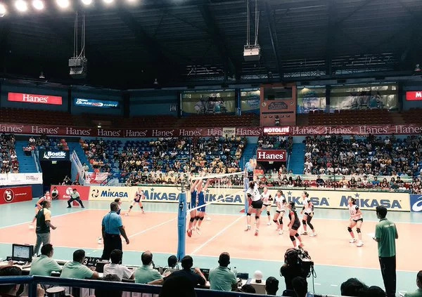 RC-Cola Army humbles EST Cola to bag PSL Invitational Crown
