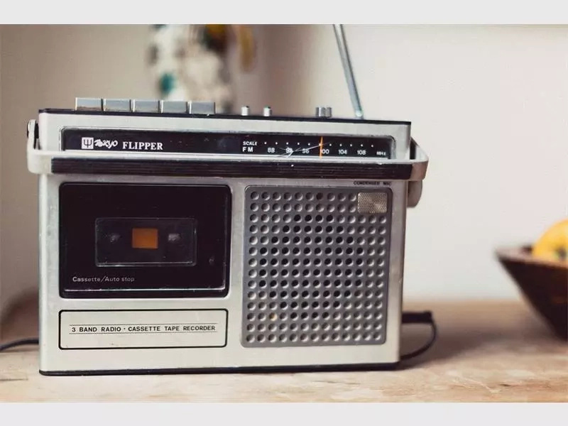 Top 12 Kenyan Radio Stations: Who Are Ruling the Airwaves?