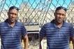 Mwanahabari maarufu wa runinga ya KTN,Duncan Khaemba atiwa mbaroni