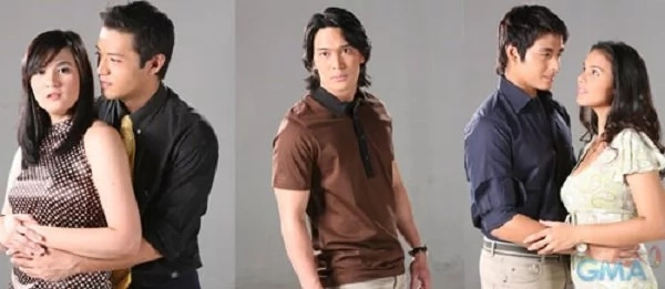 impostora-alfred-mark-anthony