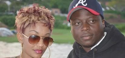 Zari Hassan aeleza sababu za kumtema aliyekuwa mumewe kumwendea Diamond Platnumz