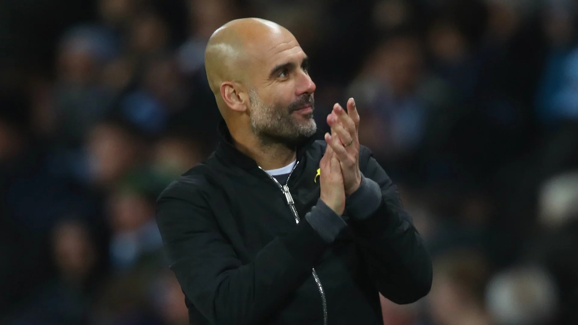 Man City top financial firepower list ahead of rivals Manchester United, Arsenal
