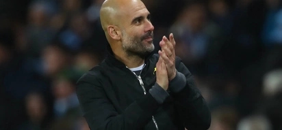Pep Guardiola gives up on Alexis Sanchez as he plots move for top Real Madrid star