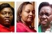 Use Raila Odinga to beat Anne Waiguru- Martha Karua advised