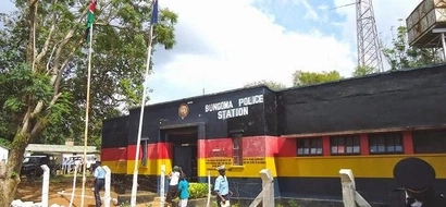 Bungoma 'witchdoctor' beaten to death for bewitching newly circumcised boy